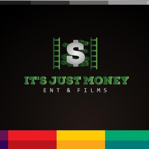 Its just money