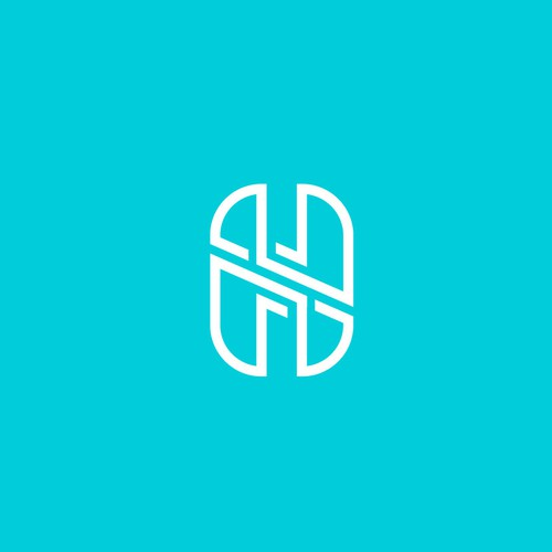 A new logo for Medical Accessories brand