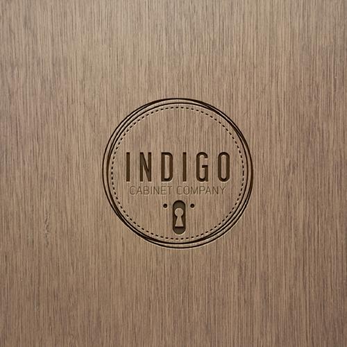 INDIGO Cabinet Company