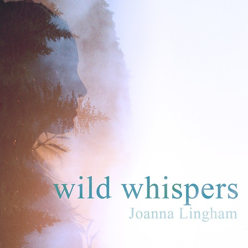 Wild cover fully of Soul and freedom.