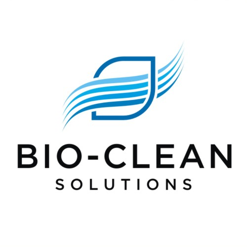 Bio-Clean Solutions