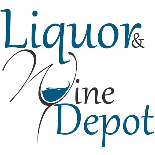 Help Liquor & Wine Depot with a new logo