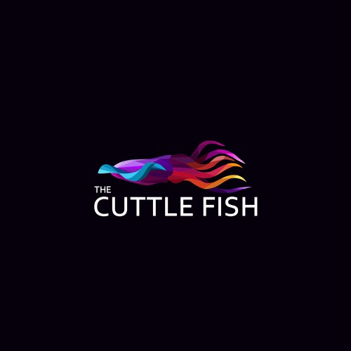 THE CUTTLE FISH
