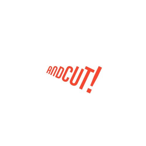 ANDCUT!
