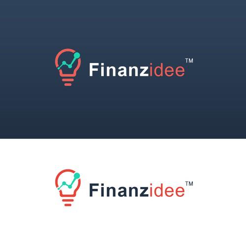 Finanzidee mean Finance Idea