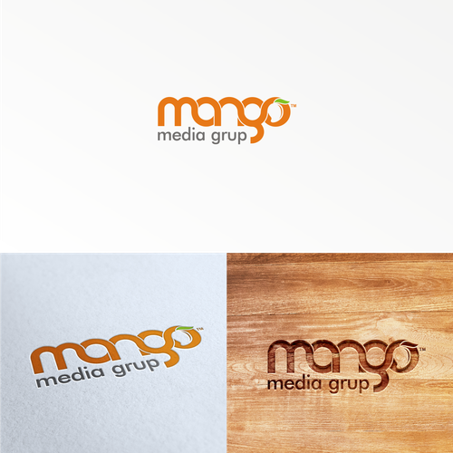 Mango Media Group