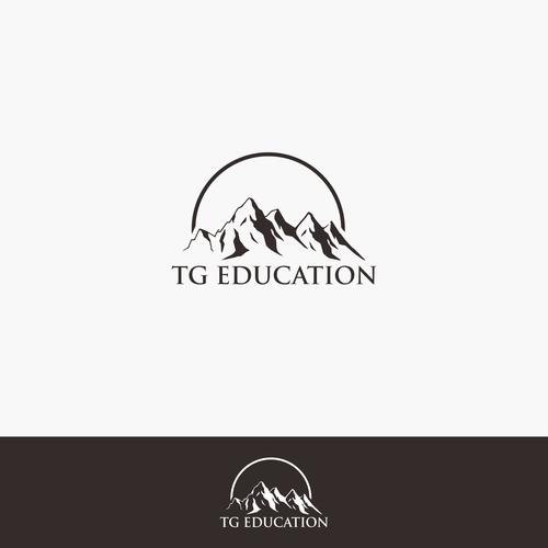 TG EDUCATION