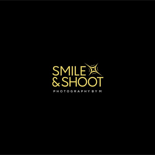 Smile and Shoot