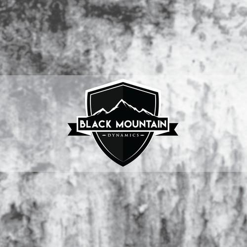 Black Mountain Dynamics Security Company
