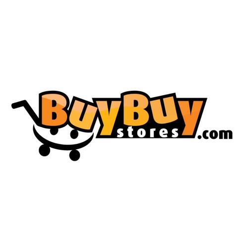 Buy Buy Stores  logo