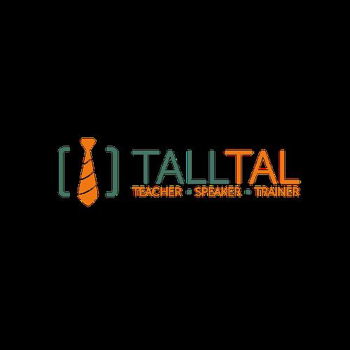 TallTal