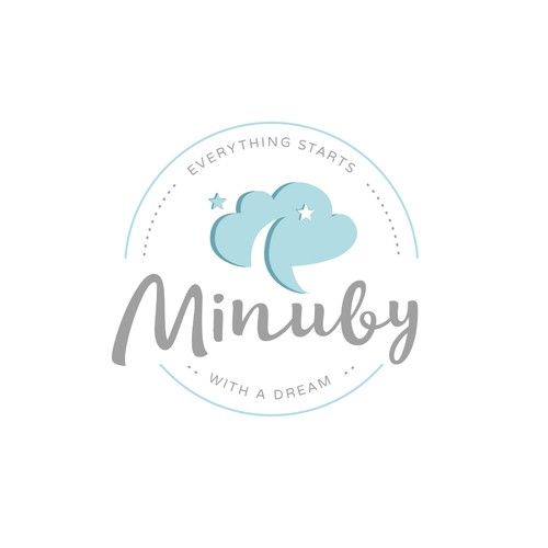 Minuby