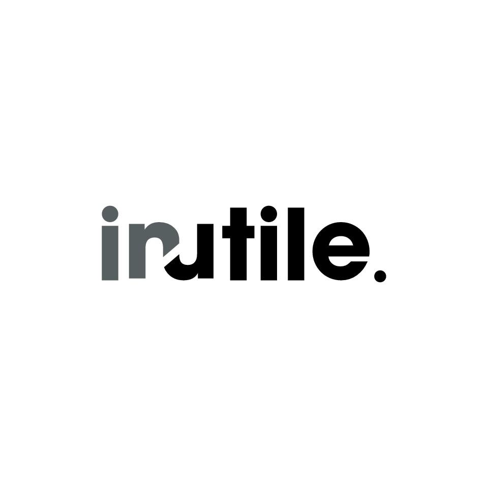 Streetwear Startup sucht ausgefallenes Logo!