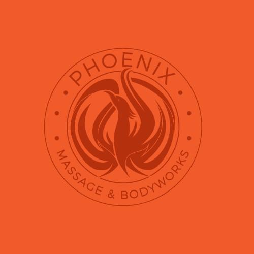Phoenix Massage and Bodyworks