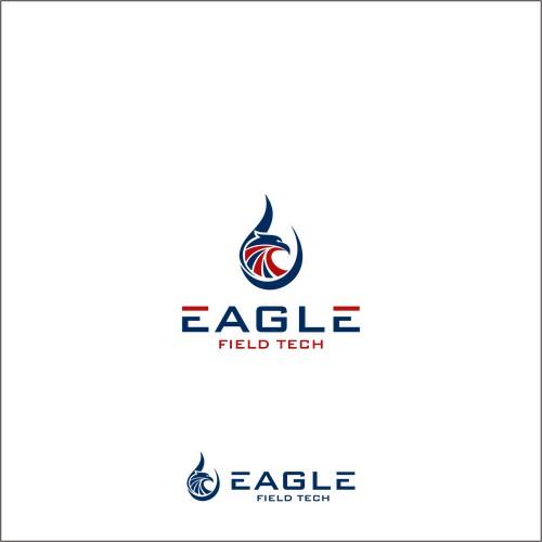 eagle fild tech