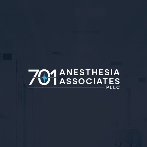 Anesthesia Services Logo