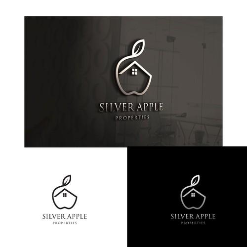 Upstart, eco-friendly NYC real estate development firm needs a logo!