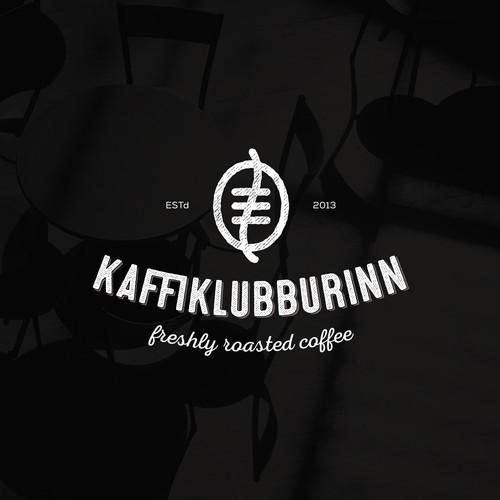 Kaffi Klubburinn