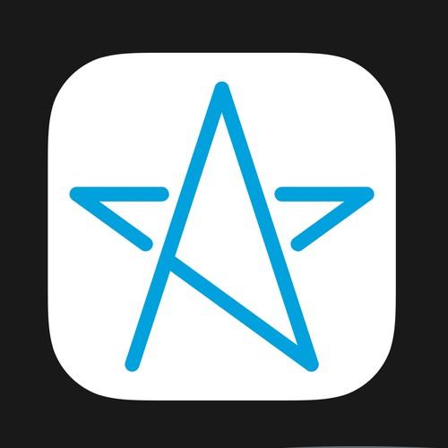 Appagram App Icon