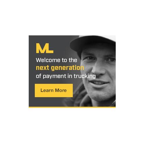 Banner Ad Designs for MyLumper