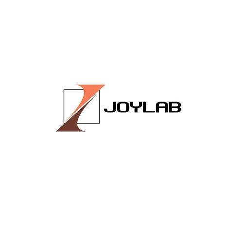 joylab logo