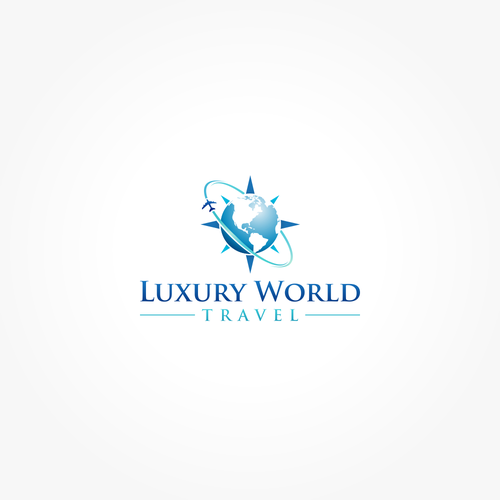 Luxury World Travel