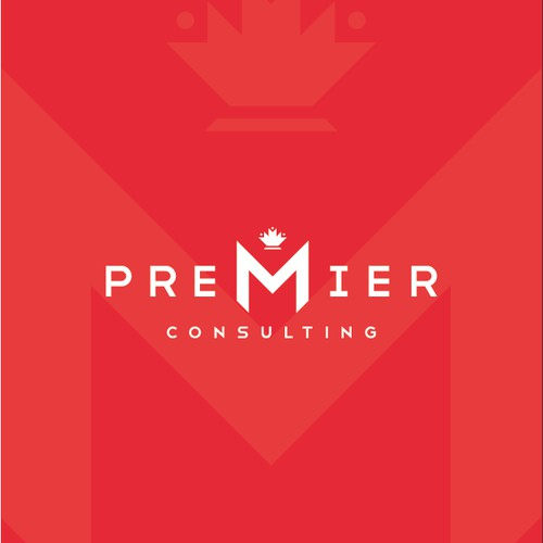 Design a simple, clean and unique logo for business and IT consultancy