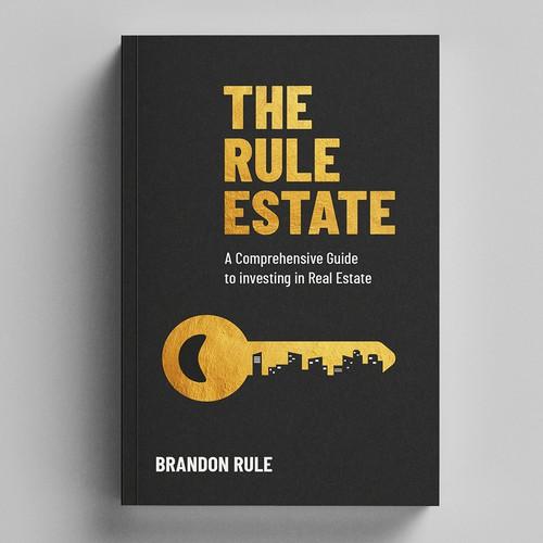 The Rule Estate