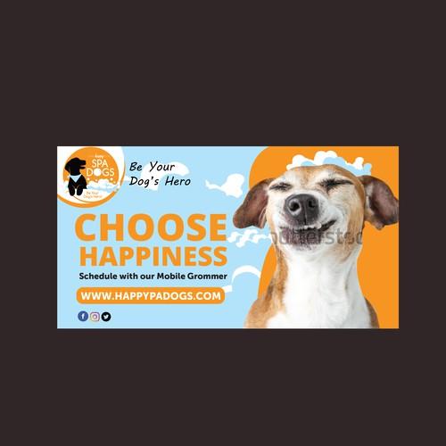 Happines design