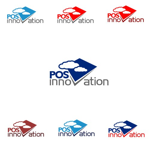 POS innovation