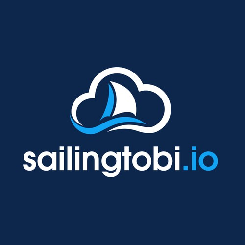 Sailingtobi.io