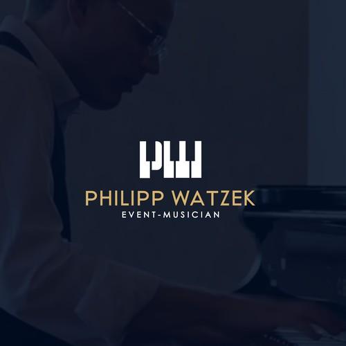 Event-Musician Philipp Watzek