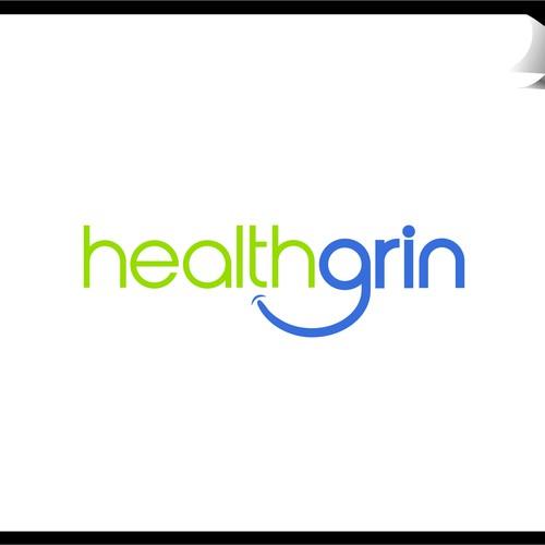 Health Grin