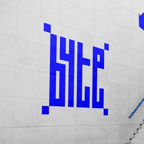 Cutting Edge logo Design for new Fast Casual Restaurant