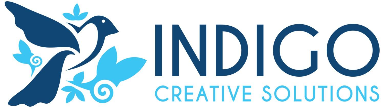 Design a modern logo for creative services company