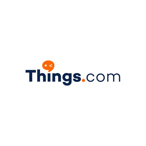 Logo for Things.com
