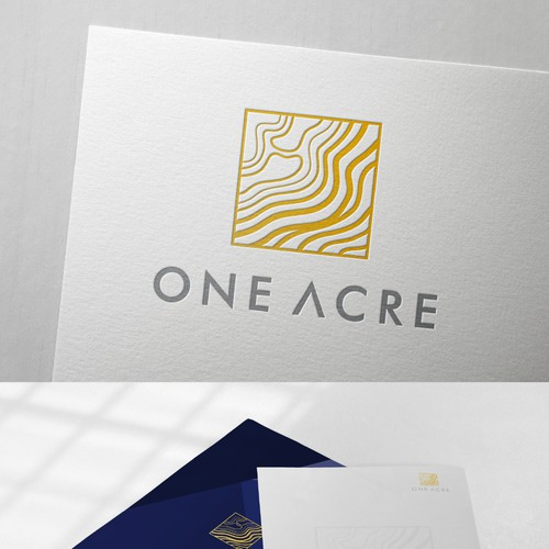 One Acre Group