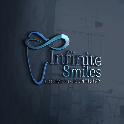 Infinite Smiles Cosmetic Dentistry