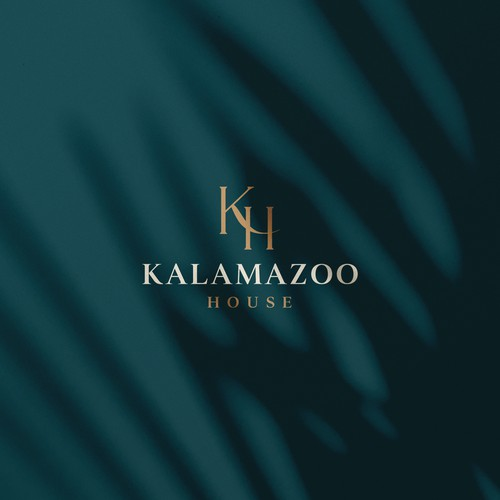 Kalamazoo House