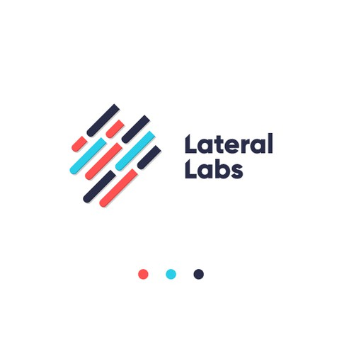 Lateral Labs