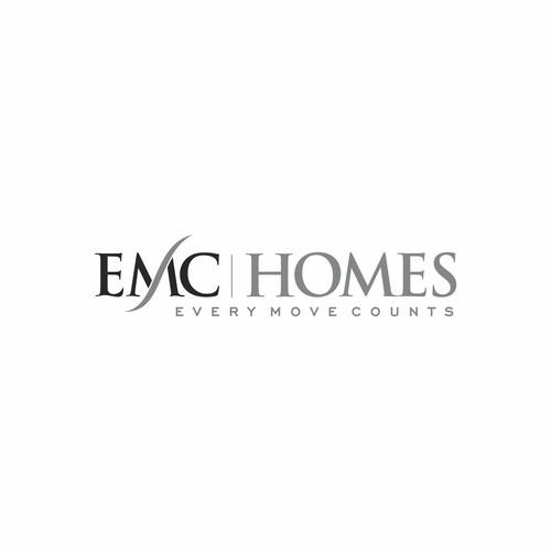 EMC Homes