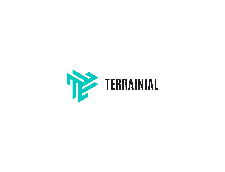 Terrainial
