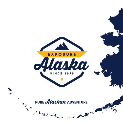 Alaskan Tour Company