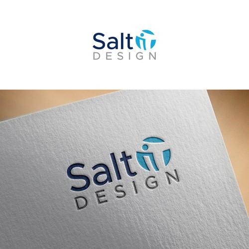 Salt IT Design
