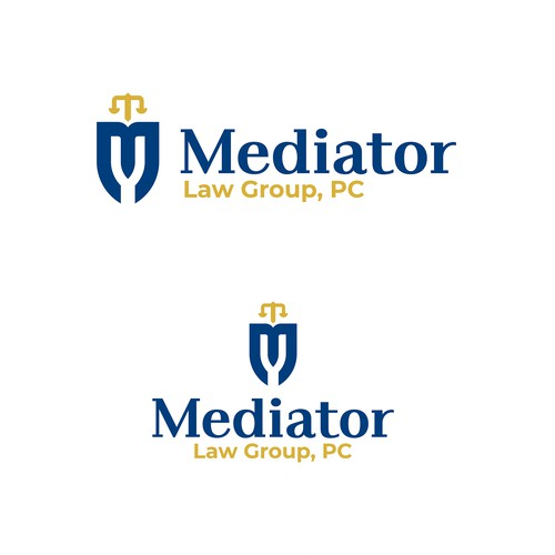 Mediator Law Group