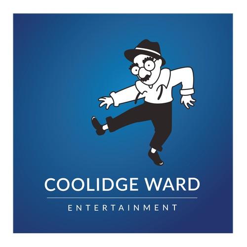 Coolidge Ward