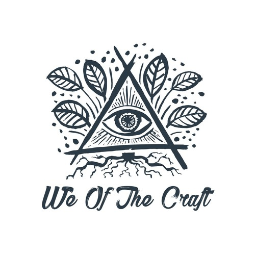 We Of The Craft