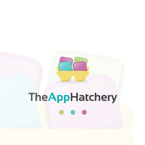 TheAppHatchery