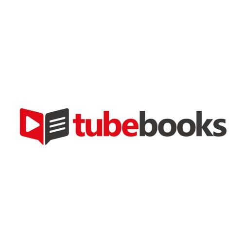 tubebooks