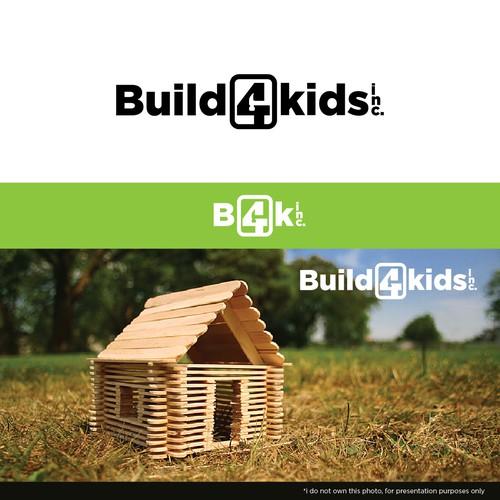 build4kids